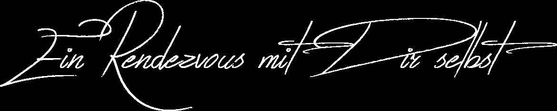 Slogan Lydia Hemetsberger