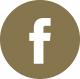 Lyida Hemetsberger Facebooklink